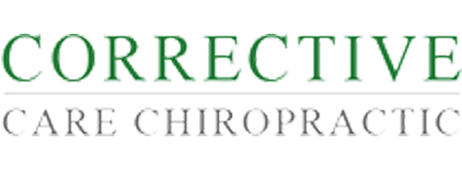 Chiropractic Westford MA Corrective Care Chiropractic