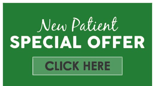 Chiropractor Near Me Westford MA Special Offer