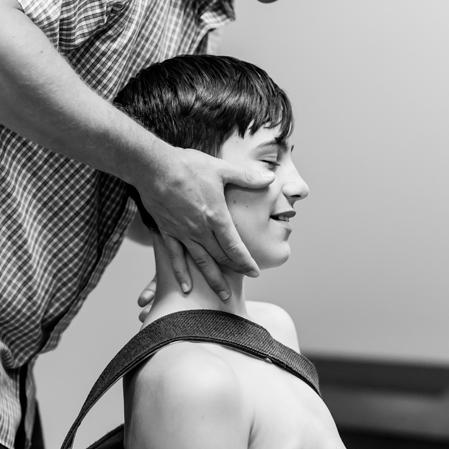 Chiropractic Westford MA Headaches